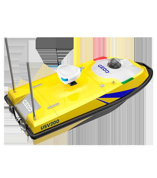 BALI-USV-200-mono-faisceau