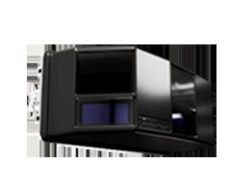 Lidars Flash solid-state LeddarTech