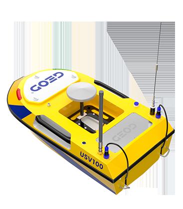 bali-usv-100-drone-autonome-marin-geod-cadden