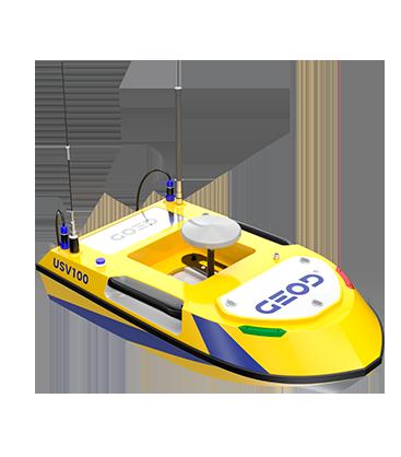 bali-usv-100-drone-marin-autonome-bathymetrie-geod-cadden