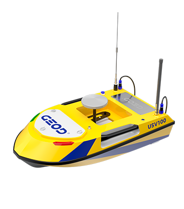 bali-usv-100-drone-marin-autonome-geod-by-cadden