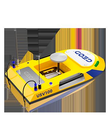 bali-usv-100-drone-marin-autonome-geod-cadden