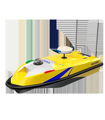 bali-usv-200-drone-bathymetrique-geod-cadden