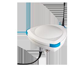 Antenne GNSS made in France G-NAV GEOD by Cadden