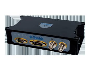 Récepteurs GNSS Trimble Intech