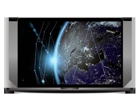 Récepteurs GNSS Services de correction PPP