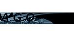 Logo AGO Environnemental