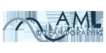 Logo AML Oceanographic