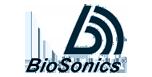 Logo Biosonics