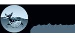 Logo Hypack par Xylem
