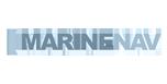 Logo MarineNav