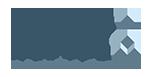 Logo Neptec by Lumibird