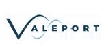 Logo Valeport