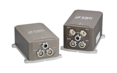 Centrale-inertielle-SBG-systems-haute-precision-applications