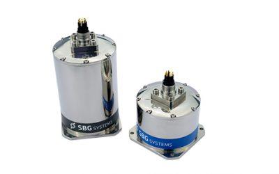 Centrale-inertielle-SBG-systems-subsea-etanche-marine