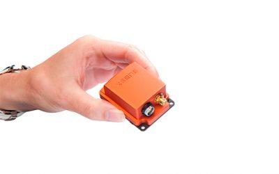 Centrale-inertielle-Xsens-centrales-inertielles-miniatures