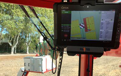 Recepteur-GNSS-Trimble-Intech-applications