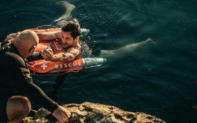 bouee-securite-sauvetage-ocean-alpha-dolphin-1