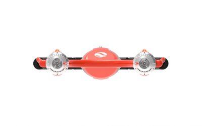 drone-secours-sauvetage-ocean-alpha-dolphin-1-securite