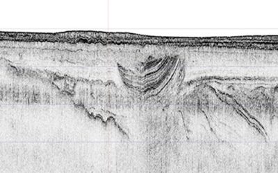 sondeur-de-sediment-rendu