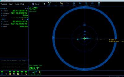 systeme-positionnement-acoustique-usbl-sonardyne-rendu