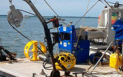 treuils-electriques-ago-environnemental-bateau